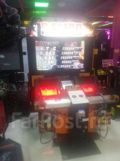 Детские игровые автоматы бу продам скачать игровые аппараты эмуляторы