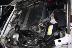 Двигатель в сборе. Toyota Crown Majesta, JZS175, JZS177 Toyota Crown, JZS177, JZS175 Двигатель 2JZFSE