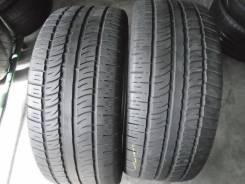 Pirelli Scorpion Zero Asimmetrico. Летние, износ: 20%, 2 шт