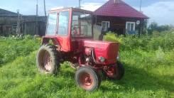 Вгтз Т-25. Продаётся трактор Т-25А 1982 года