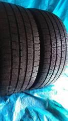 Pirelli Winter Ice Storm. Зимние, без шипов, 2007 год, износ: 30%, 2 шт