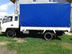 Baw Fenix. Продам BAW-33462, 3 200 куб. см., 3 500 кг.