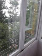 2-комнатная, проспект 100-летия Владивостока 45. Столетие, частное лицо, 44 кв.м. Вид из окна днем