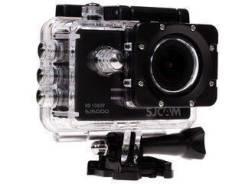 SJCAM SJ5000. 10 - 14.9 Мп