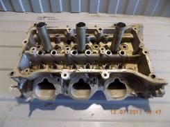 Головка блока цилиндров. Toyota Camry, CV40, ASV40, SV40, GSV40, ACV40, AHV40 Двигатель 2GRFE