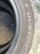 Dunlop Enasave EC300+. Летние, 2015 год, износ: 5%, 2 шт