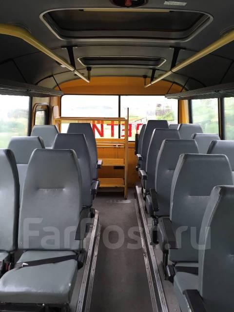 ПАЗ. Продаётся автобус , 4 700 куб. см., 26 мест