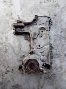 Крышка лобовины. Daihatsu: Atrai7, Storia, Hijet, Terios, Coo, YRV, Boon Двигатели: K3VE, K3VE2, K3VET