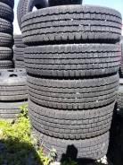 Bridgestone Blizzak W969. Зимние, без шипов, 2008 год, износ: 5%, 6 шт