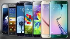 Куплю телефоны Samsung A3, A5, A7, S5, S6 , S7 S8 Дорого, Выезд