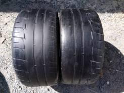 Bridgestone Potenza RE-11. Летние, 2009 год, износ: 70%, 2 шт