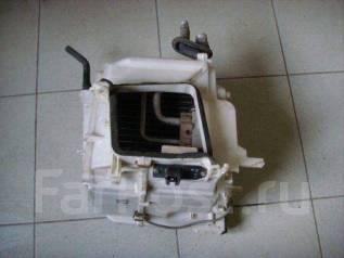 Радиатор отопителя. Toyota: Sprinter Trueno, Sprinter Carib, Corolla, Sprinter, Corolla Levin Двигатели: 5AFE, 4AFE, 3CE, 4EFE, 2C