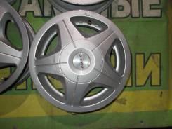 Daewoo. 4.5x13, 4x100.00, 4x114.30, ET45