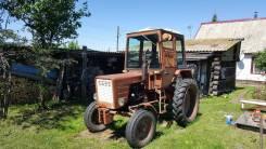 Вгтз Т-25. Продаётся трактор Т25