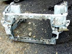 Рамка радиатора. Mazda MPV, LWEW Двигатели: FS, FSDE