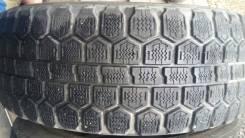 Dunlop Bi-GUARD 600L. Всесезонные, износ: 40%, 1 шт