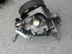 Гидроусилитель руля. Subaru Forester, SG9L, SF5, SG5, SF9, SG9, SG Двигатели: EJ205, EJ20