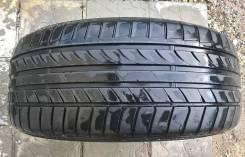 Dunlop SP Sport Maxx TT. Летние, износ: 10%, 4 шт