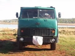 МАЗ 5549. Продается МАЗ -5549, 11 000 куб. см., 8 000 кг.