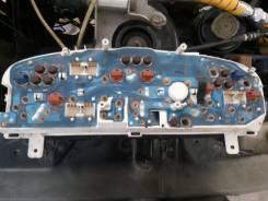 Панель приборов. Nissan Skyline, ECR33 Двигатель RB25DET