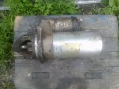 Стартер. ГАЗ 31029 Волга Двигатель ZMZ402
