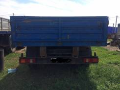 Сзап 93271. Продается Полуприцеп, 28 000 кг.