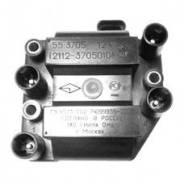 Блок управления зажиганием. Лада 2112, 2112