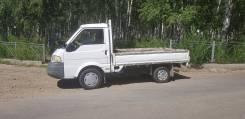 Mazda Bongo. Продам грузовик4WD, 1 800 куб. см., 1 000 кг.