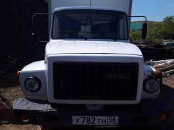 ГАЗ 3309. Продам обмен Газ 3309, 4 222 куб. см., 5 000 кг.