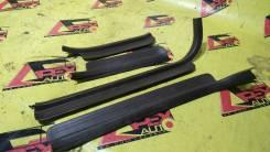 Порог пластиковый. Toyota Chaser, GX90, JZX90 Toyota Mark II, JZX90E, JZX90, GX90