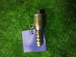 Клапан vvt-i NISSAN SERENA, C25, MR20DE