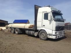 Volvo FH. , 16 000 куб. см., 14 000 кг.