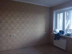 Ремонт комнаты, коридора, кухни. Частный мастер. Москва, Люберцы.