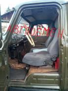 ГАЗ 52-01. Продам газ 5201 самосвал автообмен, 3 500 куб. см., 3 998 кг.