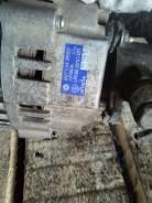 Генератор. Isuzu Bighorn, UBS69DW Двигатель 4JG2