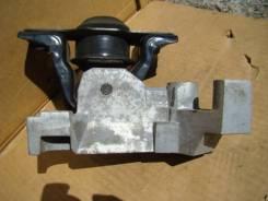 Подушка двигателя. Nissan: Tiida Latio, Note, Tiida, Wingroad, AD, Cube Cubic, Cube, Bluebird Sylphy Двигатели: HR15DE, HR16DE