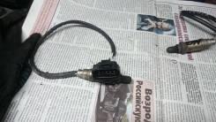 Датчик кислородный. Audi A6, C5