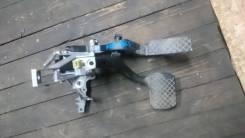 Педальный узел АКПП AUDI A6C5 педаль газ тормоза. ГАЗ ГАЗель NEXT, 20, 10