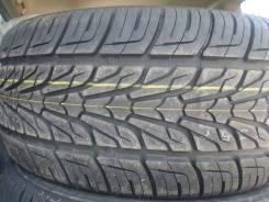 Roadstone Roadian HP SUV. Летние, 2016 год, без износа