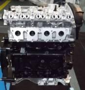 Двигатель 2.0B CDMA на VW
