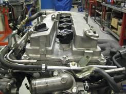 4B11 двигатель двс Peugeot 4007 2.0