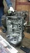 Корпус АКПП 5HP19 DES передний привод. Lotus