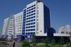 Офисное помещение, 107.9 м2, 1 этаж. 107 кв.м., улица Тургенева 49, р-н Центральный. Дом снаружи