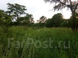 Продам участок в многоудобном (р-н Штыковских прудов). 1 500 кв.м., собственность, от частного лица (собственник). Фото участка