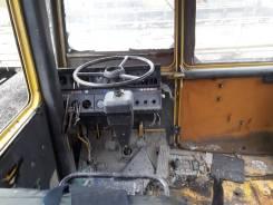 Кировец К-702МВА-УДМ2. Продам кабину трактора К 702
