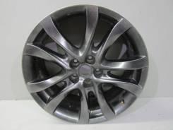 Диски колесные. Mazda Mazda6, GJ Mazda CX-5. Под заказ