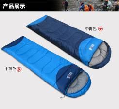Спальные мешки-одеяла. Под заказ