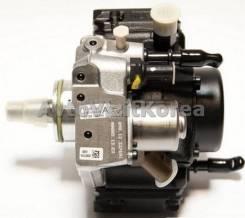 ТНВД Kia Bongo III 11- (D4CB) 331004A700