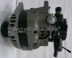 Генератор Hyundai Terracan 2.9, Kia Carnival 2.9 J3 (Mobis) 373004X503