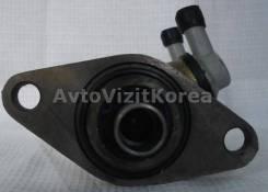 Цилиндр тормозной главный Hyundai Grace 1991year